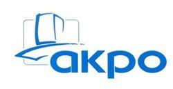 Immagine per il produttore AKPO