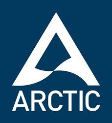 Immagine per il produttore ARCTIC