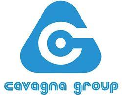Immagine per il produttore CAVAGNA GROUP