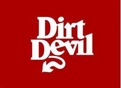 Immagine per il produttore DIRT DEVIL