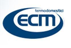 Immagine per il produttore ECM